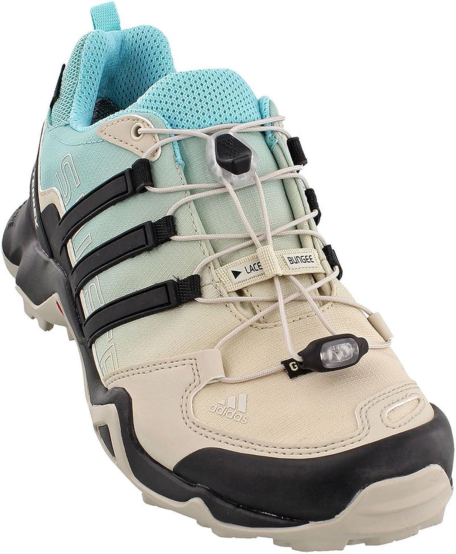 Adidas  Adidas Outdoor, Damen Trekking & Wanderschuhe Clear braun   schwarz   Easy Mint B01HNFU9NC  Verkauf Online-Shop