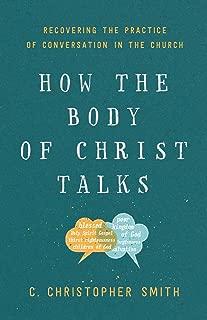 body talk store