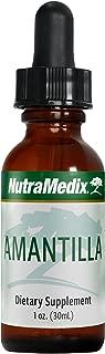 Best libido support nutramedix Reviews
