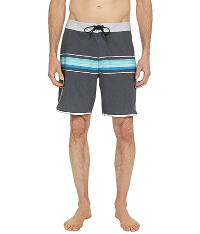 Rip Curl Mirage Sandpiper 19 Boardshorts