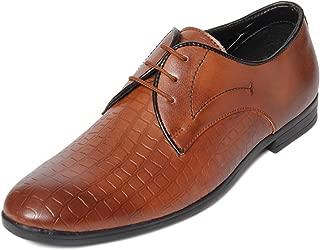 Bacca Bucci Men's Derby Shoes