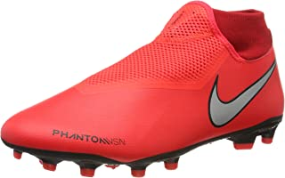 Nike Men's Phantom VSN Academy DF MG