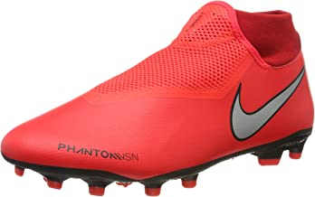 meilleur service 6db53 835c5 Amazon.fr : Nike Crampons