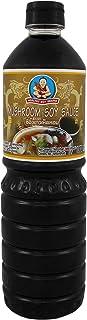 1 Liter  HEALTHY BOY BRAND Sojasauce mit Pilzgeschmack/Soy S