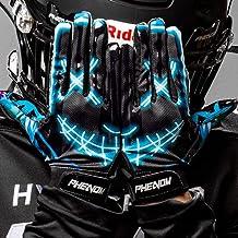 VPS1: AfterDark Football Gloves