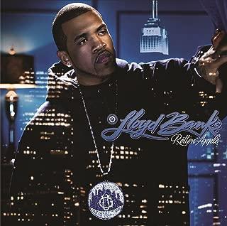 Hands Up [Clean] (Album Version (Edited)) [feat. 50 Cent]