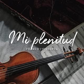 Mix Adoración III: Tu Mirada / Al Estar Aquí / Ven Espíritu Ven / Espíritu Santo Te Necesito / Quiero Llenar