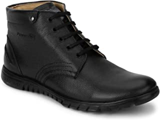 Red Chief Men's Casual Shoes Online: Buy Red Chief Men's Casual