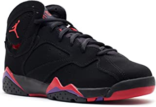 AIR Jordan 7 Retro (GS) 'Raptor' - 304774-018 - Size 7