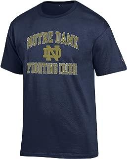 nd the shirt