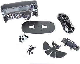 RC-480KIT TS-480 Control Head & Mounting Kit