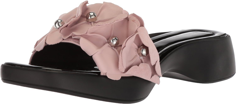 Avec Les Filles Womens Alise Sport Sandal