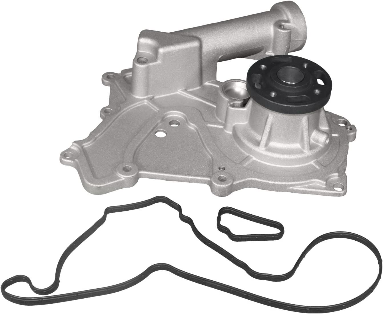 ACDelco Professional Free shipping A surprise price is realized 252-950 Pump Water Engine