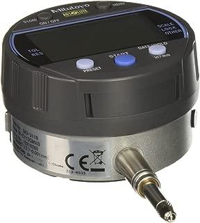 Mitutoyo 543-311B Bore Gage Type Indicator, 12.7 mm/0.5