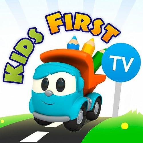 Kid Tv Channel