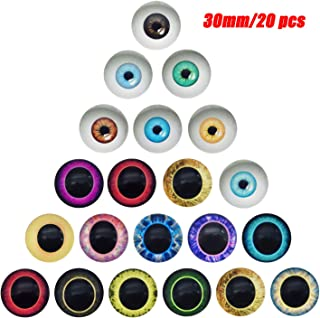 3,6 x 300 mm Set de 1000 Piezas Index CKBN36300 Bridas de Nylon Negro