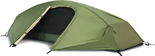 Catoma Adventure Shelters Stealth 1 Tent 64500F