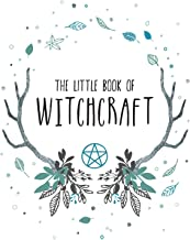 Best the little book of witchcraft Reviews