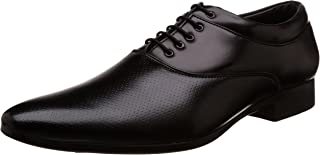 Auserio Men's Formal Shoes
