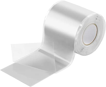 Bricolage DiO Connected Home DIO530042 Temflex 1300 Lot de 3 Rubans Isolants Blanc
