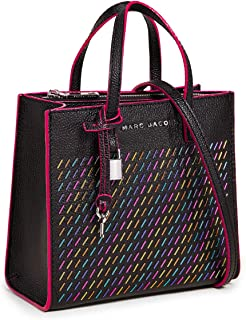 Marc Jacobs Women's Confetti Mini Grind Tote