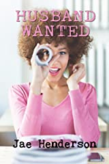 Husband Wanted Kindle Edition