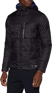 Superdry Men's Packaway Hoody Jacket