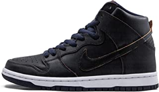 nike dunk college pack
