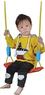 ارجوحة اطفال تحمل 200 كغ