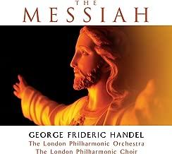 The Messiah Platinum Edition