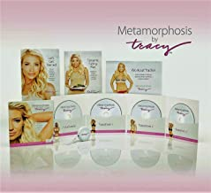 Best tracy anderson method express Reviews