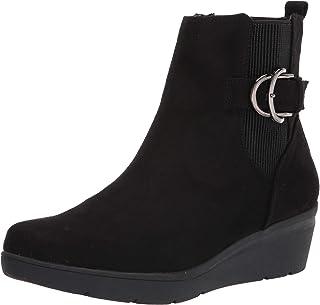 Anne Klein Women's Bootie Ankle Boot