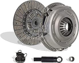 Best 2012 jeep wrangler clutch kit Reviews