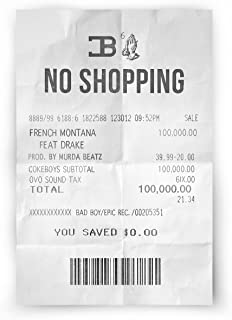 Best drake no shopping mp3 Reviews