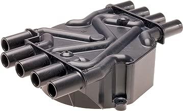 ACDelco D329A GM Original Equipment Ignition Distributor Cap