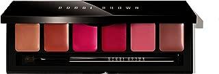 Bobbi Brown Crazy for Color' Lip Palette