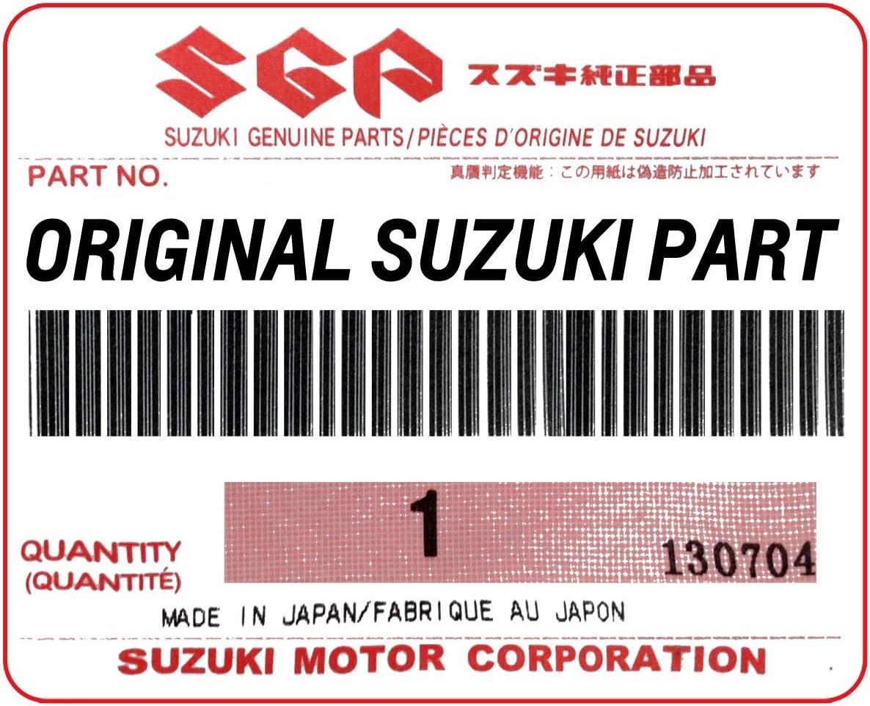 SUZUKI 07130-0525B STATOR Financial Very popular! sales sale BOLT