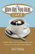 Best why are you here book Reviews
