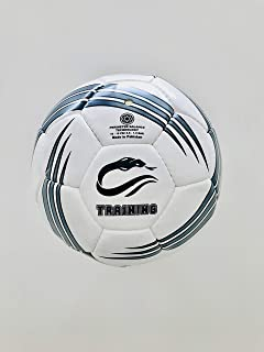 Cobra Sports Grey - White Training Ball