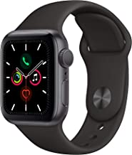 the iwatch apple