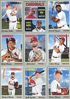 Best cardinals baseball memorabilia Reviews