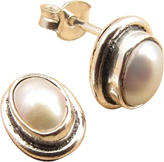 fashion stone jewellery online