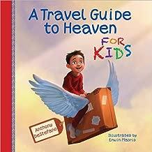 heaven travel