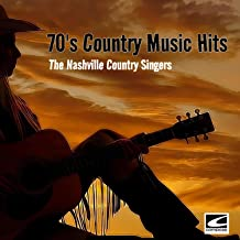 70's Country Music Hits