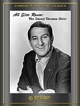 All Star Revue: The Danny Thomas Show (1952)