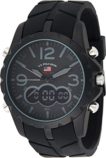 Best Rubber Band Watches