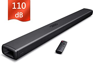 Best sound bar connections Reviews