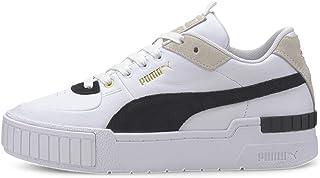 PUMA 37308001, Chaussure athlétique Tout Sport Femme