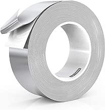fiberglass reinforced aluminum foil tape