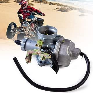 New 1Pc Carburetor PZ30 Carb Cable Choke fit for 200cc 250cc ATV Dirt Bike Quad Taotao SunL JCL Extreme Roketa JetMoto